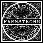 FarmStrong Live