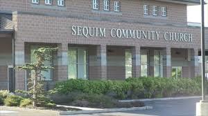 Sequim Community Church