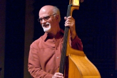 John Pyles - FarmStrong Band